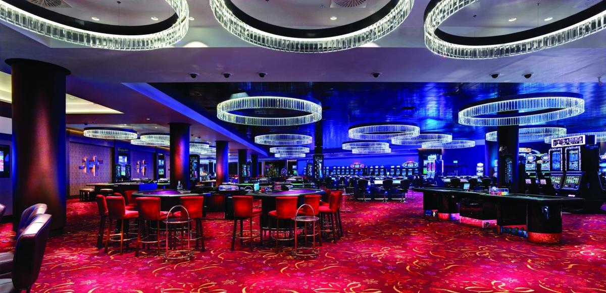 Gambling help milton keynes