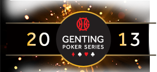 genting poker online