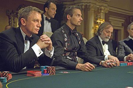 Casino Watch Online, Online Poker Not Real Money