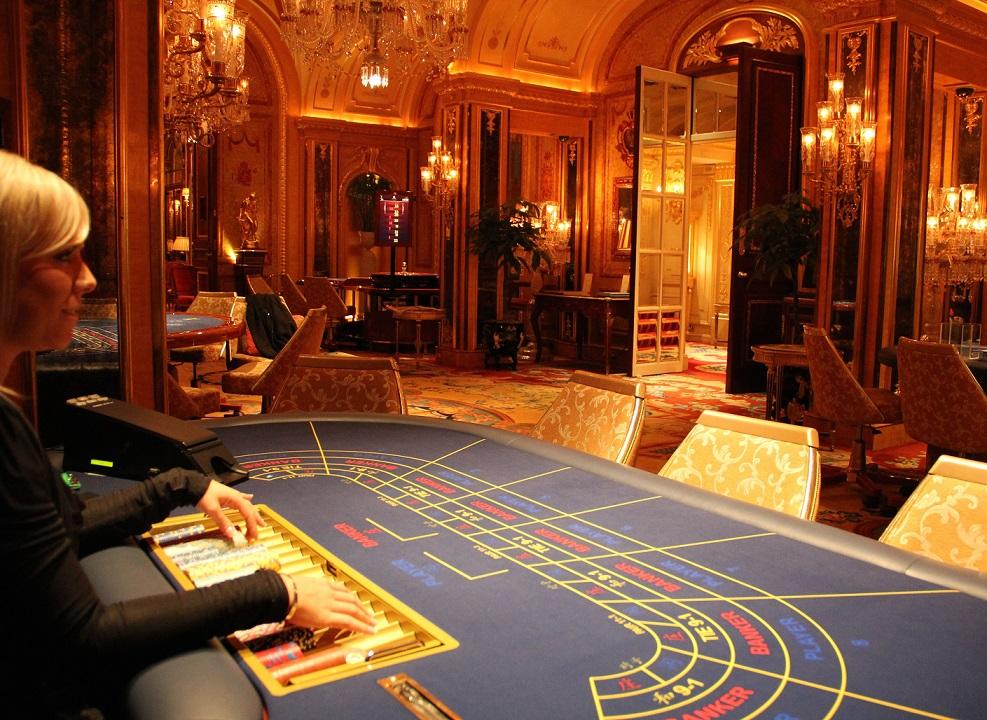 London casino memberships affiliate betting casino gambling linkdomain