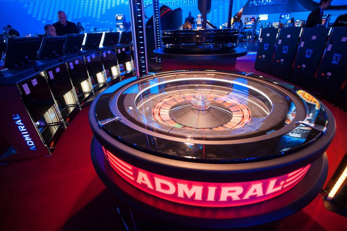 novomatic online casino inline casino