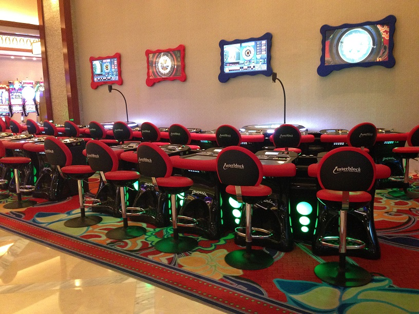Online Slots Themes