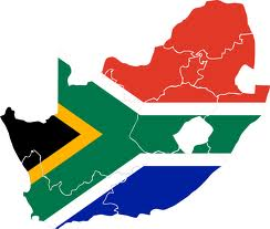 Online gambling legislation south africa
