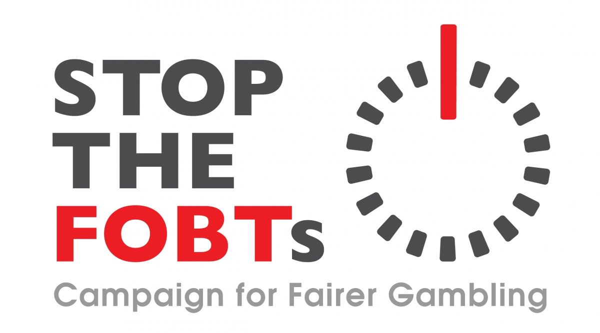 Campaign for fairer gambling uk pal casino night