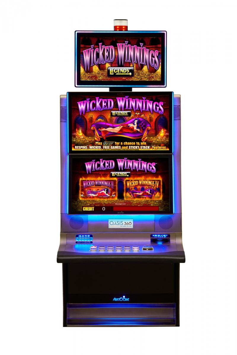 Atlantic borgata casino 10