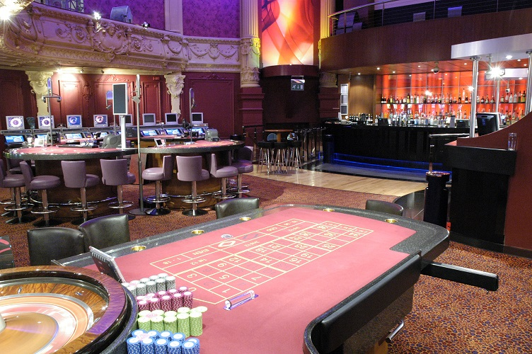 Play Online Blackjack Games | Grosvenor Casinos