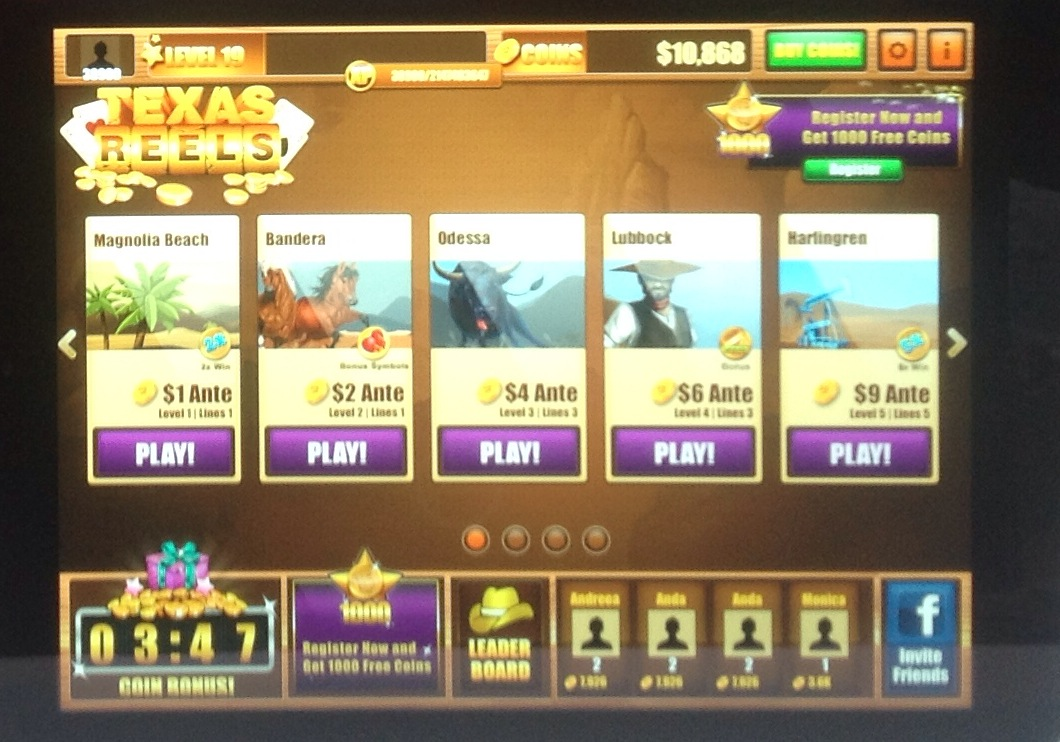 Online casino no deposit bonus codes october 2012 biloxi ms casino promotions