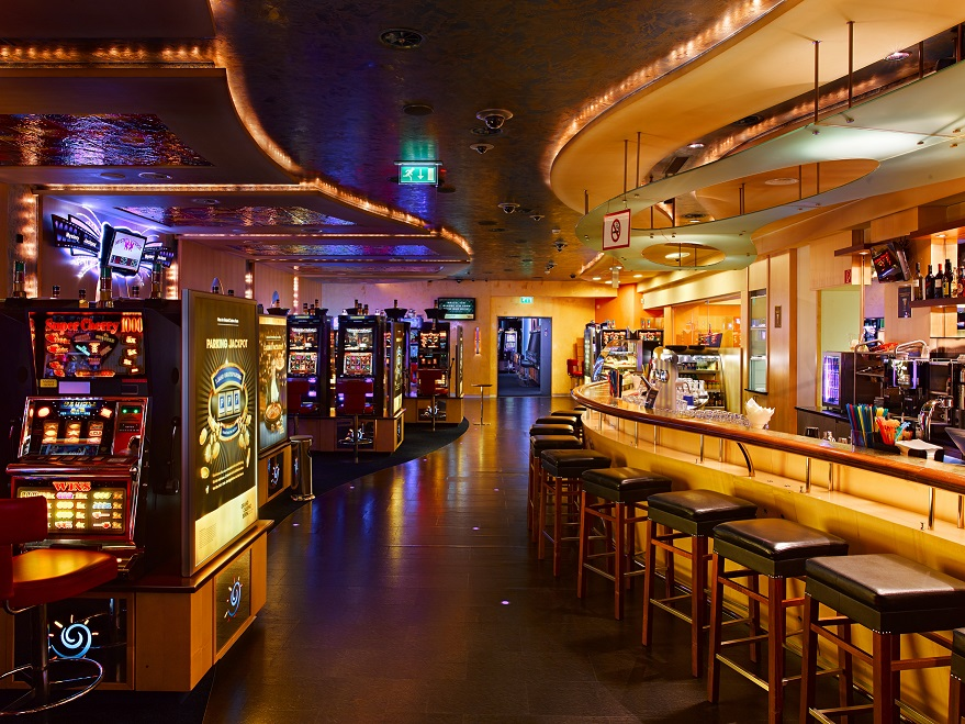 Www.Casino De Dinant