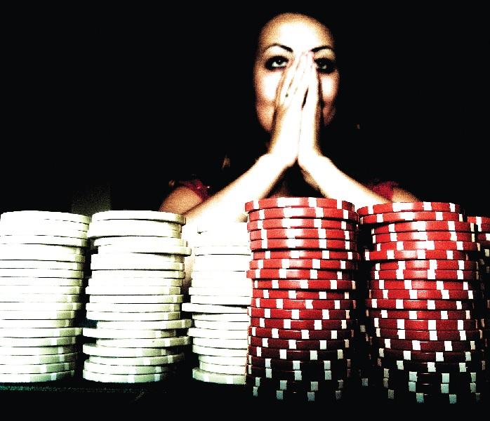 Casino management trainee 888 888 888.biz business business casino opportunity opportunity play poker