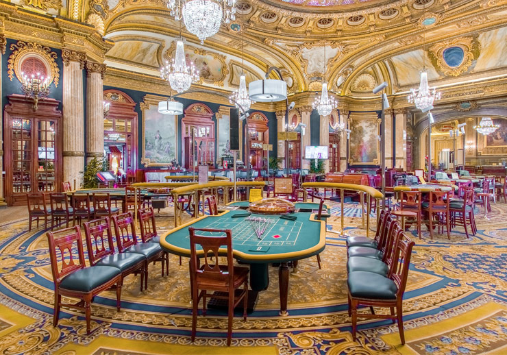 Monte carlo casino europe casino fl hard rock seminole