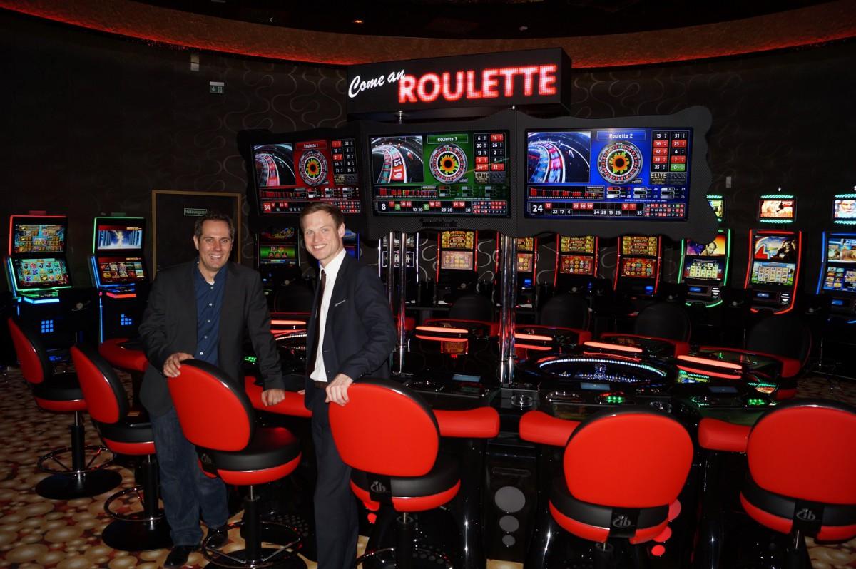 Spielbanken online international casinos cheat gambling new vegas