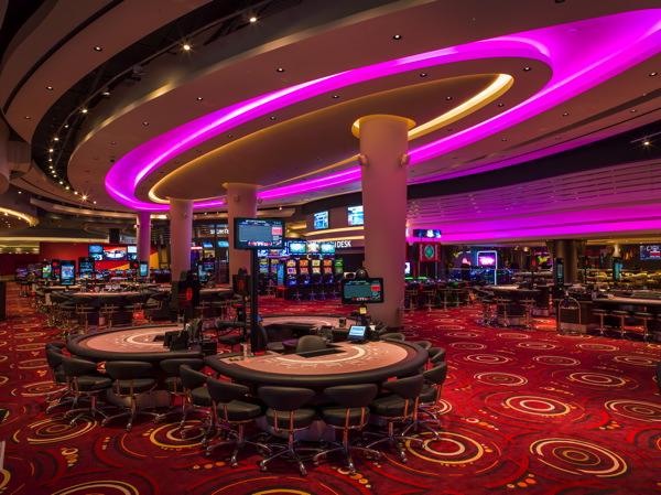 casino offers birmingham