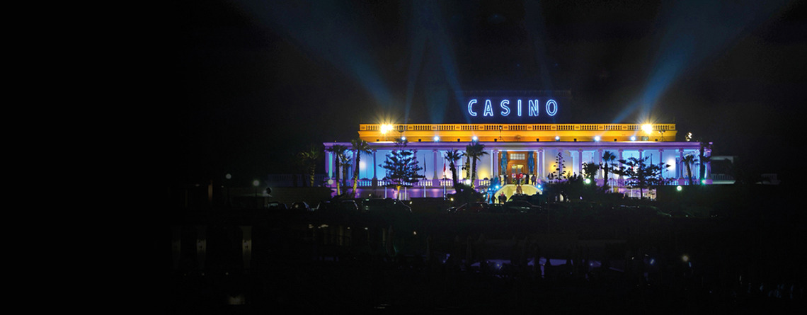 Malta dragonara casino hiring for south coast hotel and casino