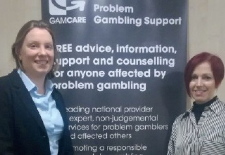 national-gambling-help-GamCare