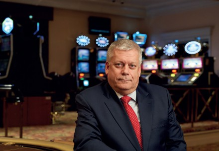 Greek-Casinos-Entertainment-Restaurant