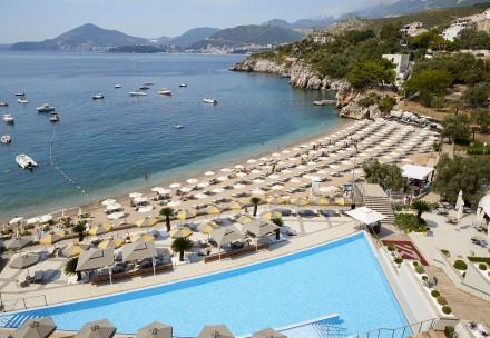Casino-Montenegro-Maestral