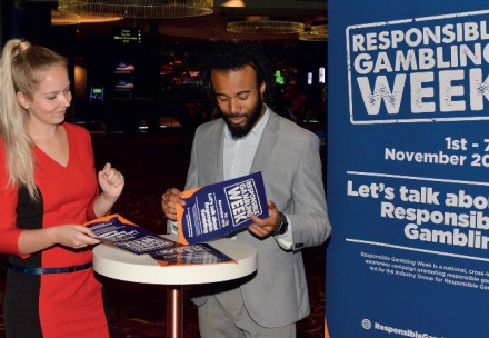 United-Kingdom-Casino-Responsible-Gambling-Week