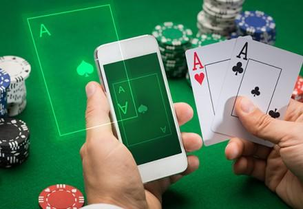 Mega-moolah-online-casino