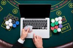 pontoon-casino-entertainment