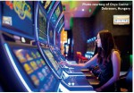 Casino-electronic-Gaming-Terminals