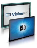 visionpro-displays-sports-betting