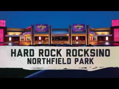 Embedded thumbnail for Hard-Rock-Rocksino