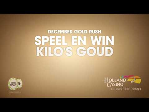 Embedded thumbnail for Holland Casinos
