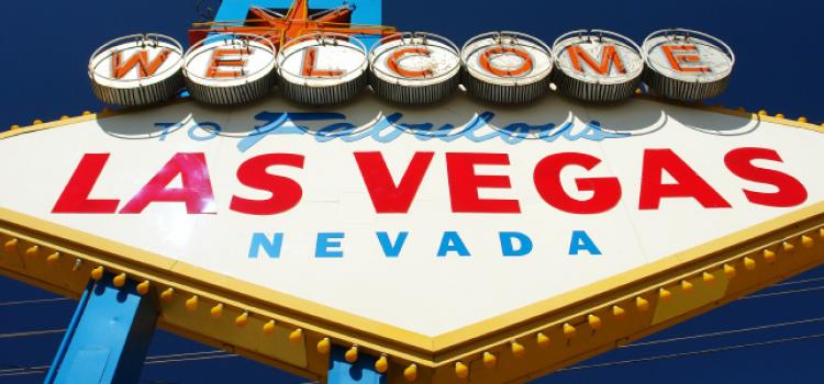 Gambling business group south carolina gambling casinos