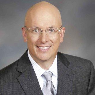 Dave Daniels Sr.Director of Engineering  GLI