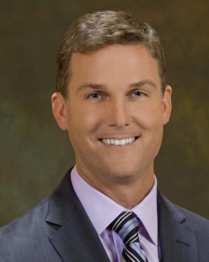 Bally Technologies' Vice President of Business Development John Connelly