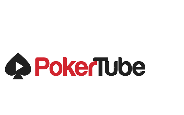 VIDEO POKERTUBE TÉLÉCHARGER