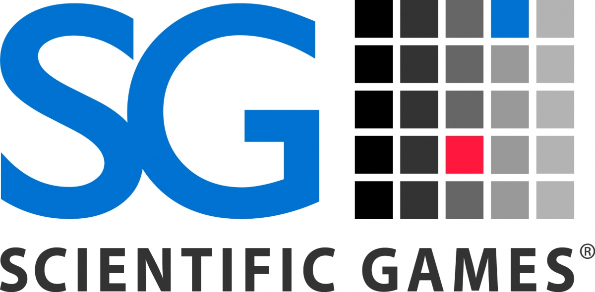 lace up in huge inventory so cheap Scientific Games Appoints Dan Savage Corporate Marketing VP ...