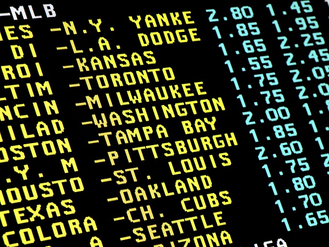 Sports betting bloggers best match betting sites
