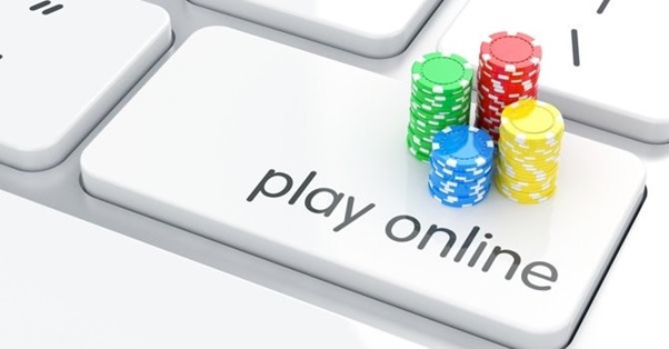 Image result for Is Gambling Online Legal In Canada?