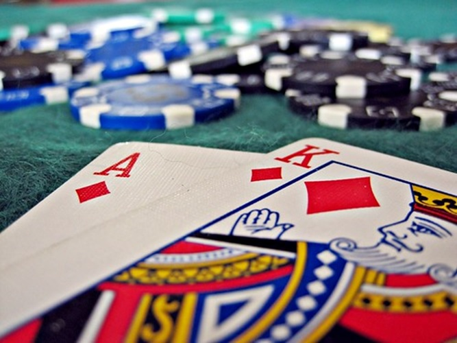 How to Take Advantage of Online Casino Bonuses | Casino Life Magazine