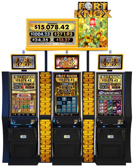 Chumash Casino - Envirofreaks.blogspot.com Online