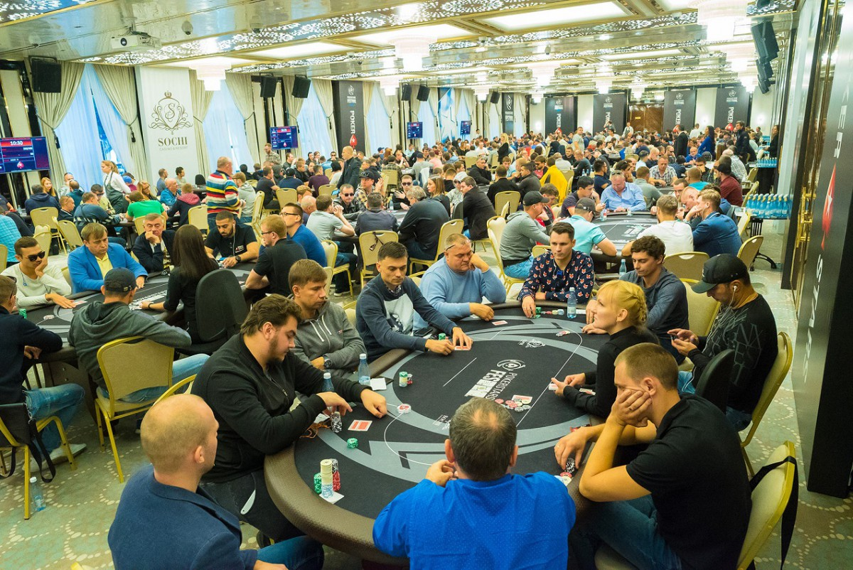 Casino impact on local community spiderman games 2 play
