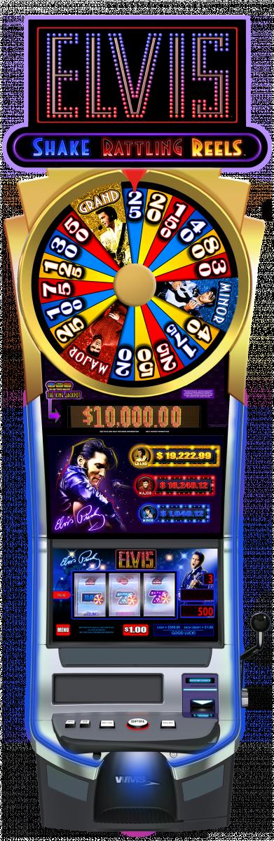 Rivers casino roulette