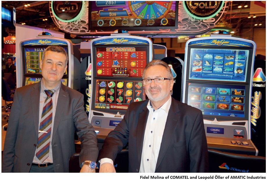 maquinas para jugar casino gratis