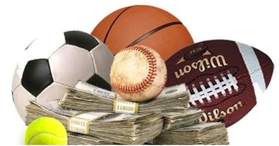 Kết quả hình ảnh cho online sports betting in Thailand