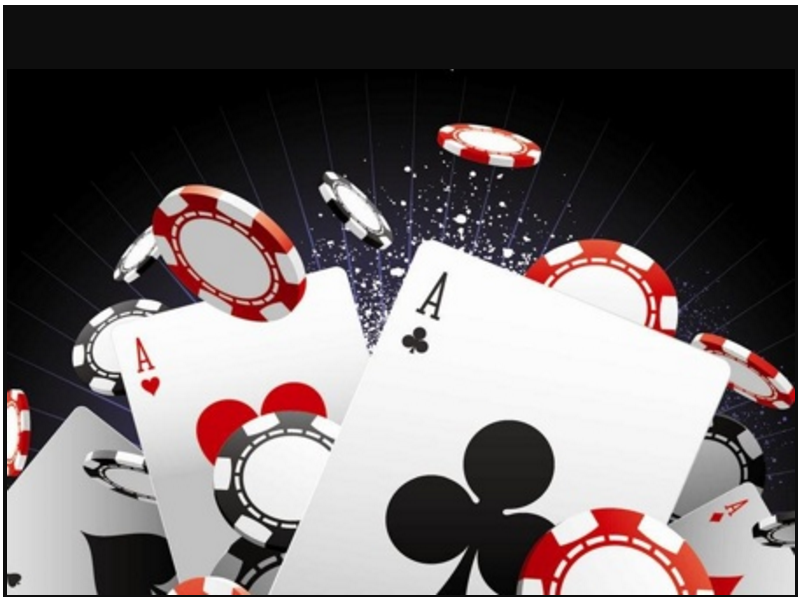 Real Money Casino Games Vs Fun Casino Casino Life Magazine