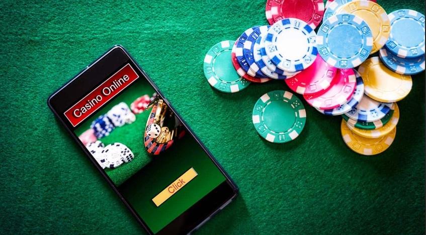 The Best Online Casinos For Slot Games Casino Life Magazine