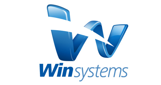 Win Systems welcomes a new Head of Lottery Business