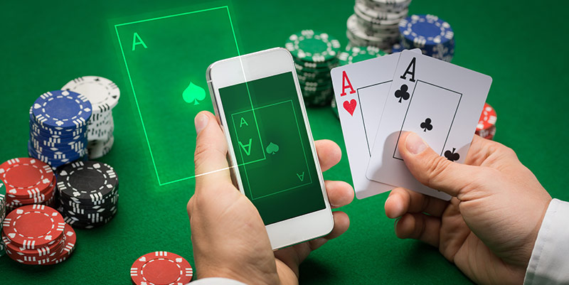 best casino slot apps