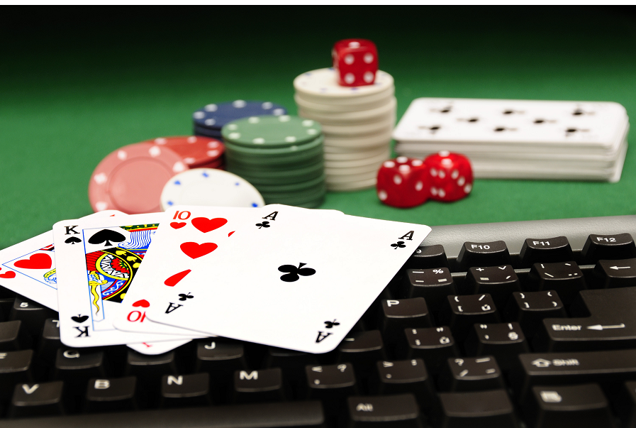 Poker Strategies And How They Can Help You Win Casino Life Magazine