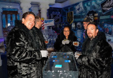 Las-Vegas-ICE-Bar-The-LINQ