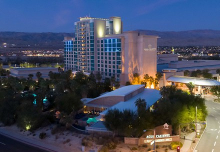 California-Resort-Casino