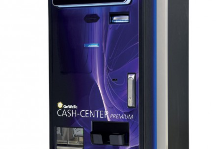Cash-handling-equipment-machines-kiosks