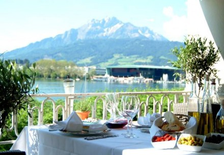 Lake-Luzern-Restaurant-Casino