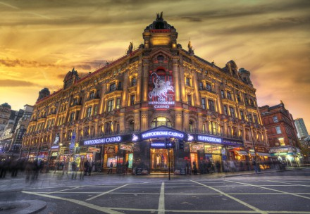 Hippodrome-Casino-Entertainment-London